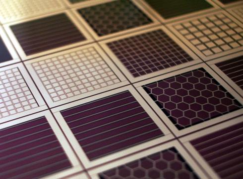 Nano Research - The Zepler Institute