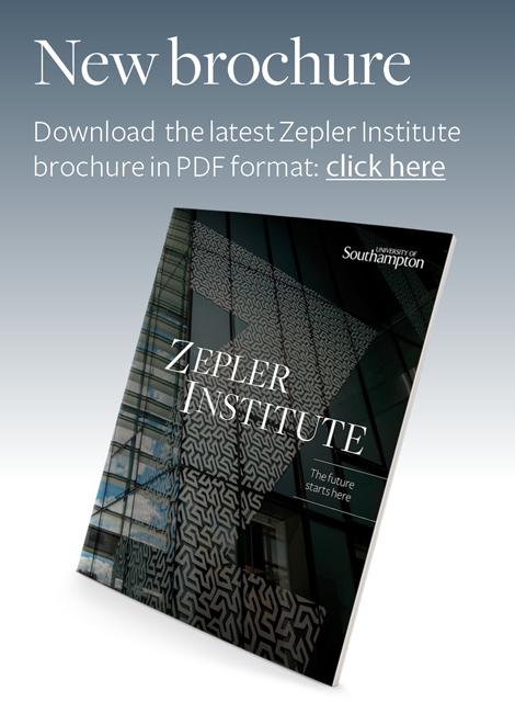 Zepler brochure download link image